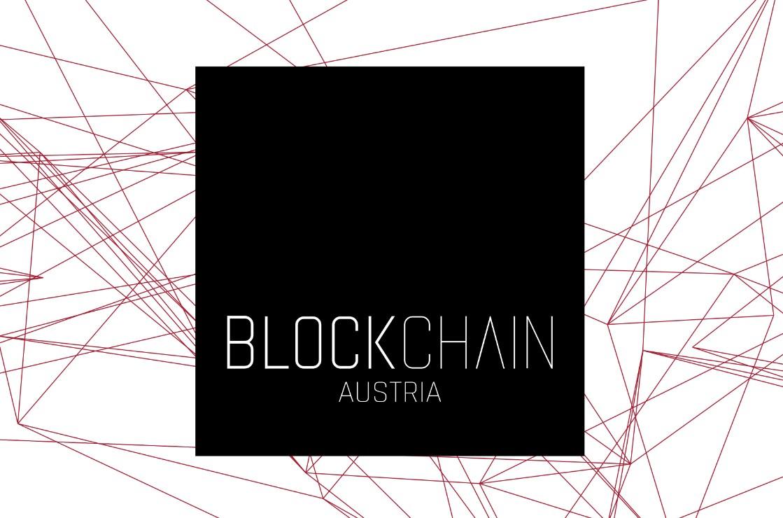 الحكومة النمساوية تعمل على تطوير ثلاث تطبيقات بلوكشين لمكافحة فيروس كورونا
