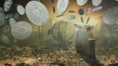 دراسة: 90 ٪ من مستثمري العملات الرقمية قلقون بشأن أموالهم في حالة الموت