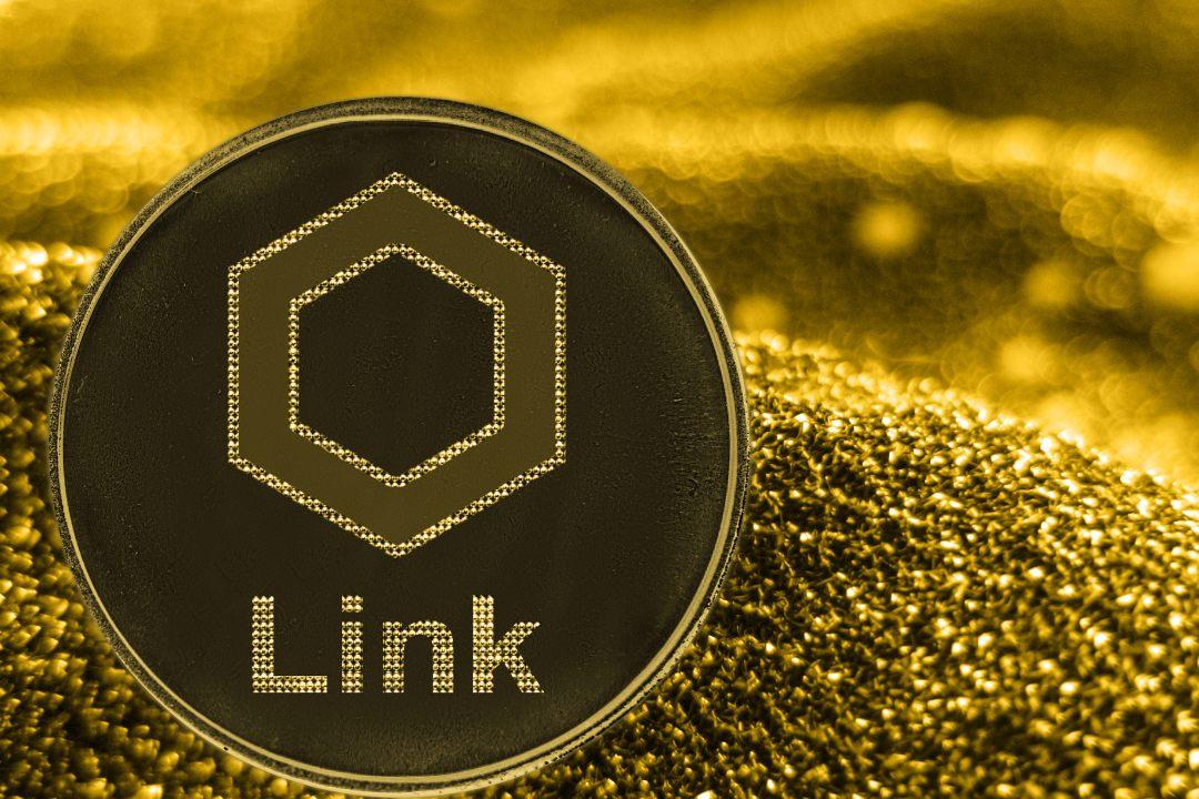 صندوق استثماري في الكريبتو يتوقع انخفاض عملة LINK بنسبة 99% ... لهذا السبب