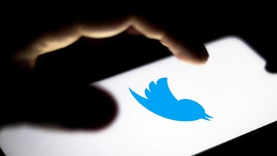 """تقرير جديد: الهاكر استخدموا برنامج """"سلاك"""" لعملية قرصنة تويتر الأخيرة"""