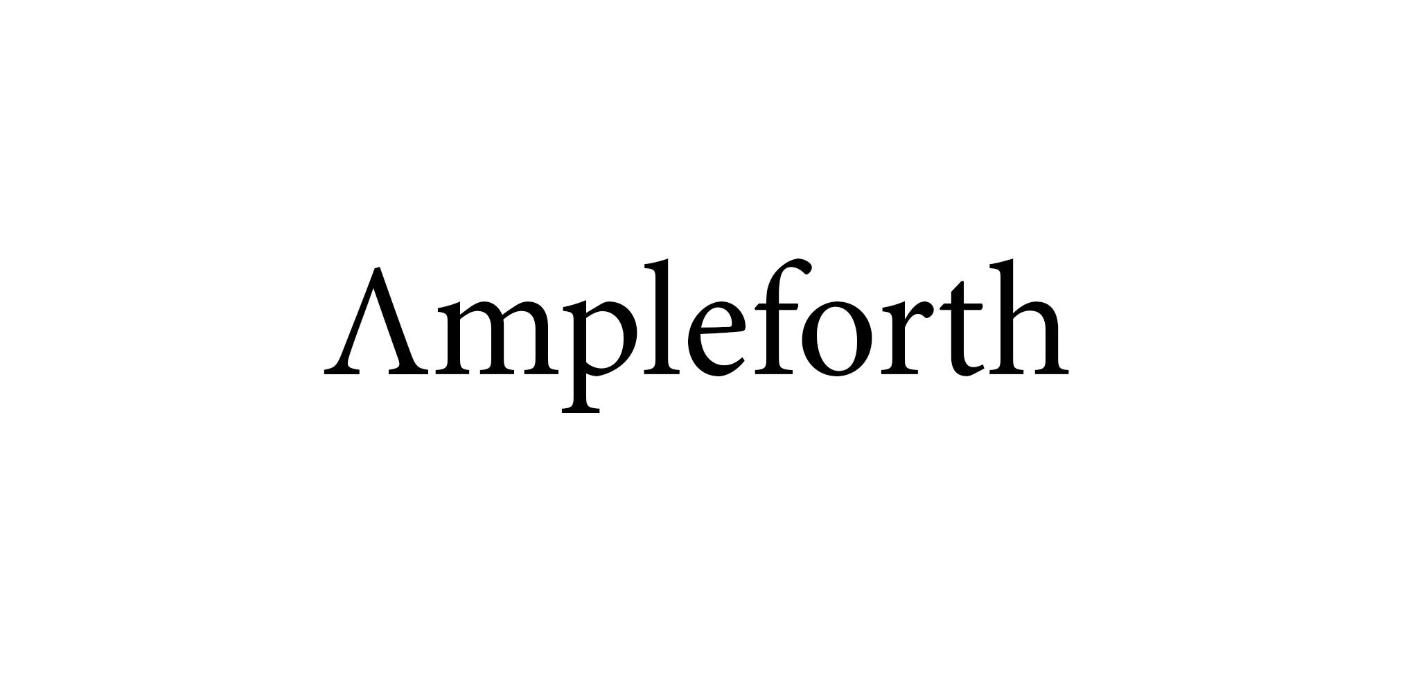 القيمة السوقية لعملة AMPL القائمة على الايثيريوم ترتفع بنسبة 5000%