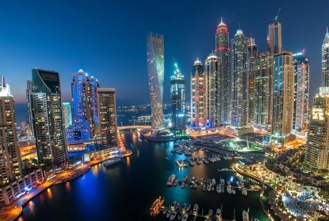 بينانس تنوي التوسع في منطقة الشرق الأوسط وشمال افريقيا عبر تعيين رئيس جديد للمنطقة