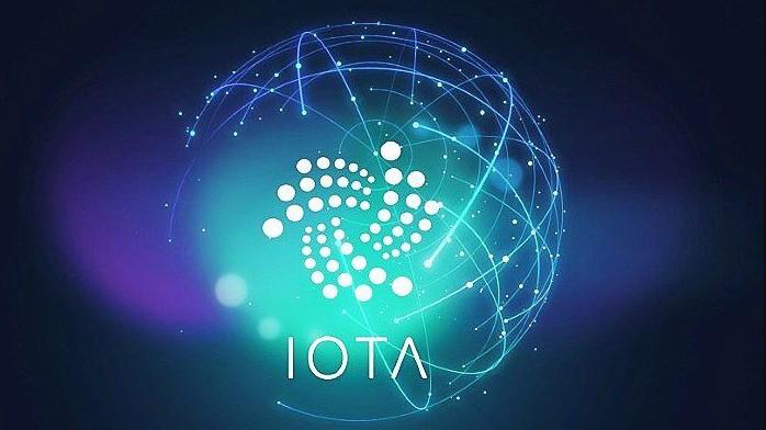 مؤسس IOTA يتهجم على البيتكوين والايثيريوم ويصفهم بالشبكات المركزية