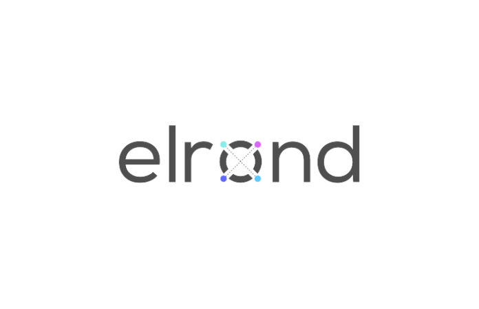تحديد موعد إطلاق الشبكة الرئيسية لمشروع Elrond