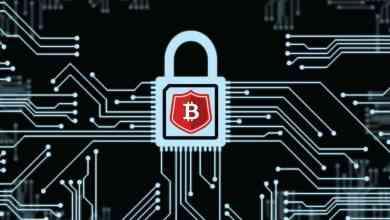 أفضل طرق الحفاظ على أمن العملات الرقمية المشفرة الخاصة بك
