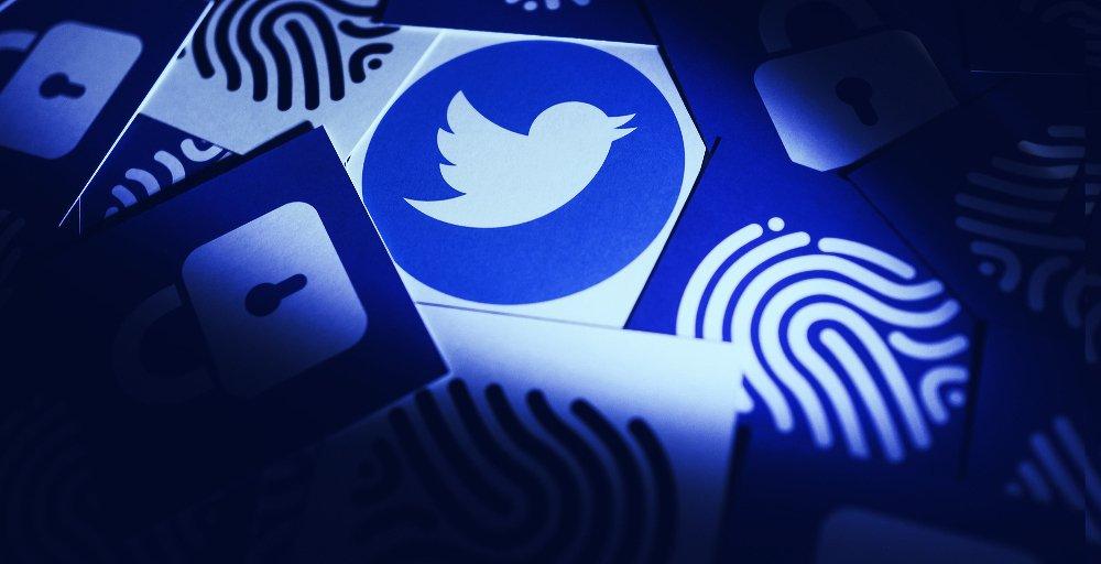 خمس دروس مستفادة من حدث اختراق تويتر الأخير