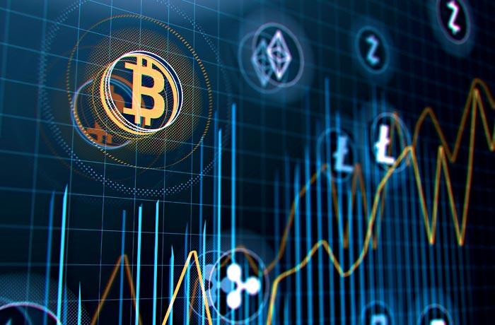 """تقرير جديد: 13 منصة لتداول العملات الرقمية فقط لديها حجم تداول """"موثوق به"""""""