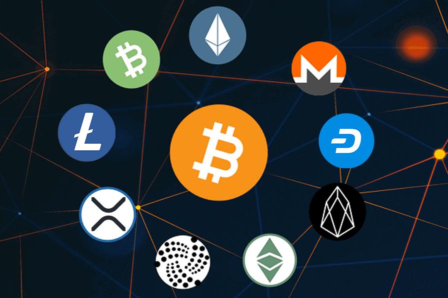مؤسس بينانس يؤكد بداية موسم العملات الرقمية البديلة 2020