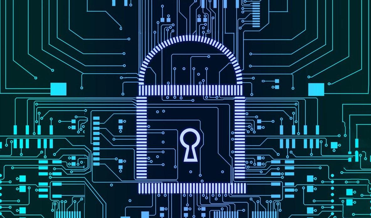 كيف يمكن استرجاع العملات الرقمية في حالة فقدان محفظة الأجهزة Ledger ؟