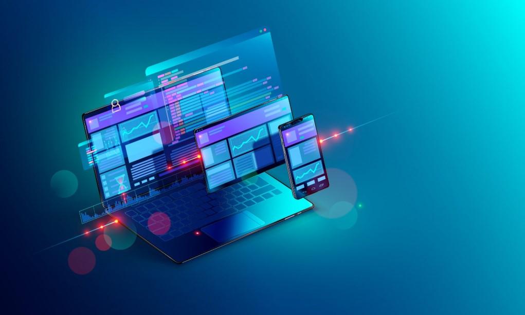 تقرير جديد يعلن عن أفضل منصات تداول العملات الرقمية في الربع الثاني 2020