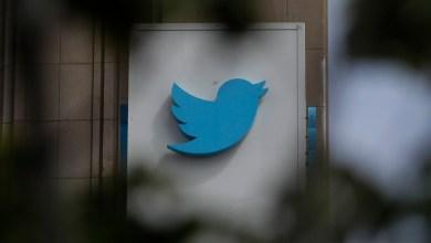 اعتقال مخترق تويتر الذي يقف وراء عملية الإحتيال بالبيتكوين الاخيرة