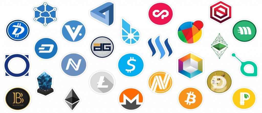 إثنان من العملات الرقمية ارتفعت بأكثر من 5000٪ منذ بداية العام لغاية اللحظة