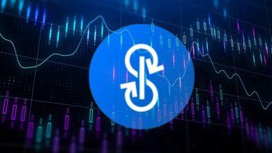 العملة الرقمية YFI ترتفع نحو مستوى قياسي جديد عند 22000 دولار لهذا السبب !