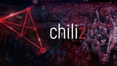 التعريف بمشروع Chiliz و عملته الرقمية CHZ