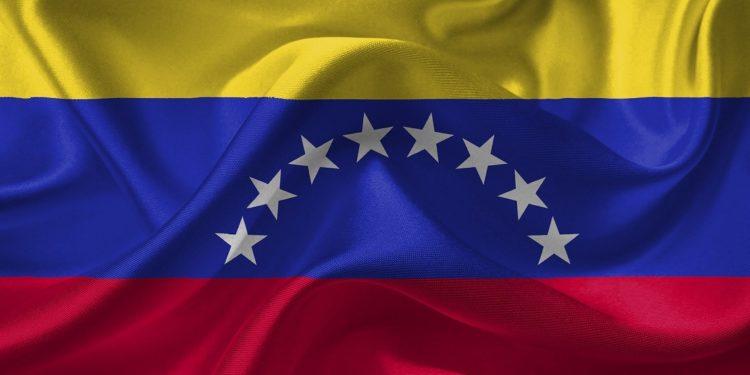 السبب الحقيقي وراء قبول فنزويلا لدفع الضرائب بالعملات الرقمية المشفرة