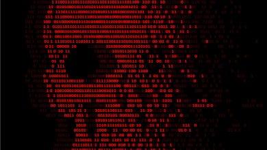 الكشف عن ثغرات أمنية في محافظ العملات الرقمية الخاصة بمنصات التداول