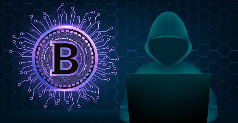 كيف يمكن لمستخدمي العملات الرقمية تجنب العمليات الاحتيالية في سوق الكريبتو ؟