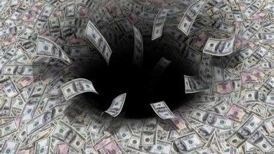 قصة فقدان أحد المستثمرين المبكرين في الكريبتو لـ 80 ألف دولار من الإيثريوم في دقيقتين
