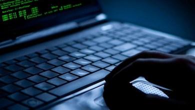 تقرير: سرقة 17 مليون دولار من البيتكوين من مستخدمي منصات التداول المشهورة مثل بينانس