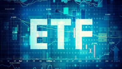 الإعلان عن إطلاق أول صندوق لتداول مؤشرات البيتكوين ETF