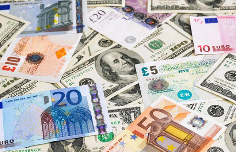 تقرير: 3 إلى 5 دول ستستبدل عملاتها بالعملات الرقمية للبنك المركزي بحلول عام 2030