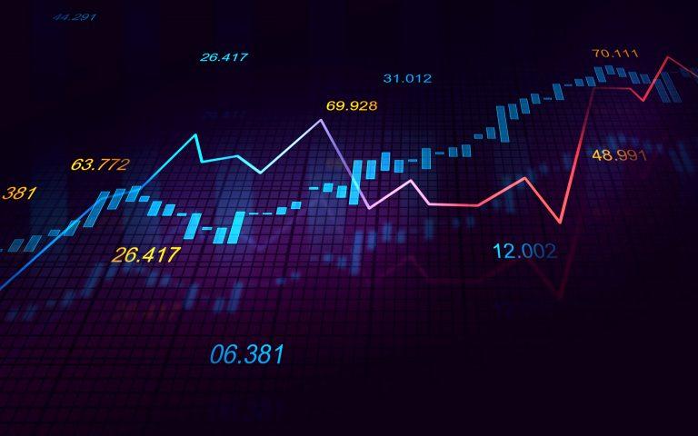 التحليل الأسبوعي للبتكوين والاتجاه العام للسوق