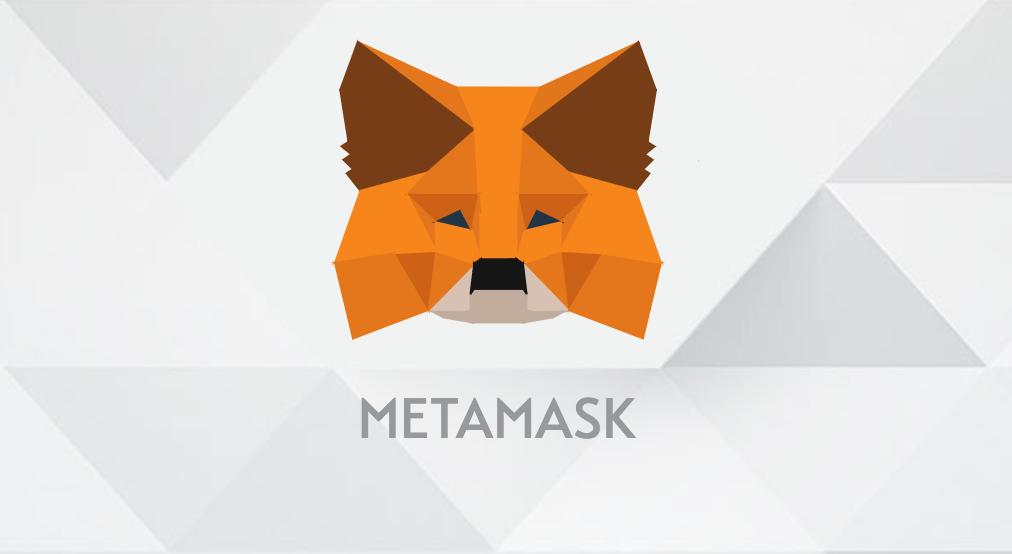 شرح إضافة محفظة MetaMask للعملات الرقمية وكيفية استخدامها
