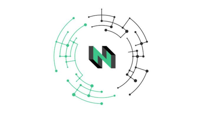 جولة تعريفية حول مشروع Nervos Network وعملته الرقمية CKB