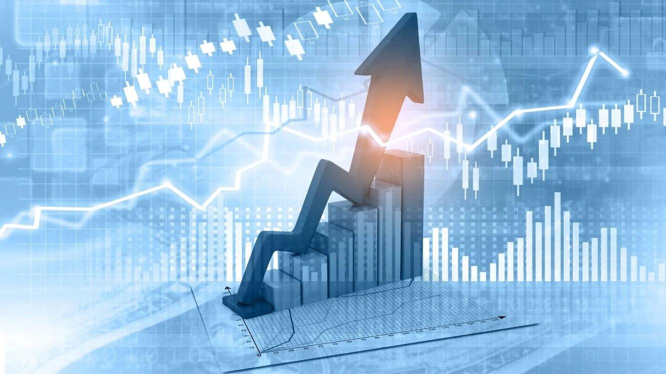 مستثمر في البيتكوين حقق أرباح بقيمة 10 مليار دولار يشارك استراتيجيته في كيفية تحقيق ذلك
