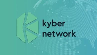 جولة تعريفية حول مشروع Kyber Network وعملته الرقمية KNC