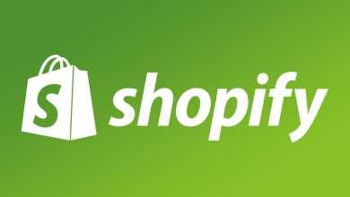 """شراكة جديدة لعملاق التجارة الإلكترونية """"Shopify"""" لتوسيع قبول مدفوعات الكريبتو ... التفاصيل هنا"""
