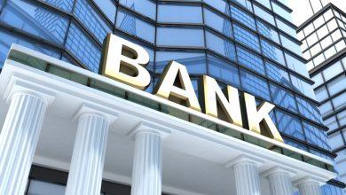 الريبل: انضمام أحد أكبر البنوك الفيتنامية إلى شبكة RippleNet