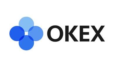 تنقل أكثر من 118 مليون دولار من وإلى منصة OKEx أثناء تعليق عمليات السحب