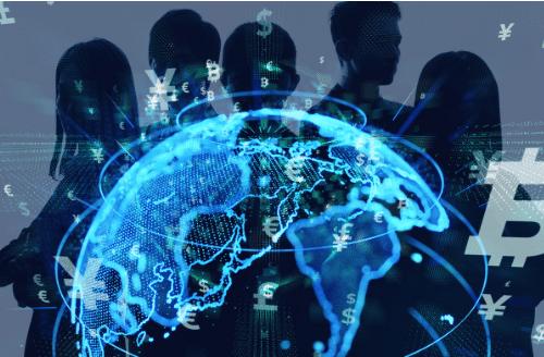 """شركة """"تويوتا"""" تعلن عن برنامج تجريبي لإطلاق عملة رقمية خاصة بها"""