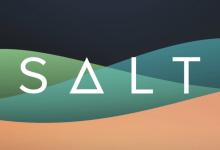 إلزام مشروع SALT للاقراض برد أموال المساهمين في العرض الأولي للعملة ICO