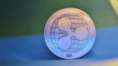 شركة الريبل تقدم أولى منتجاتها في مجال الإقراض بالعملة الرقمية XRP