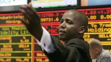 """بورصة زيمبابوي تفتح أبوابها أمام إدراج العملات الرقمية المشفرة الخاضعة لـ """"الموافقة التنظيمية"""""""