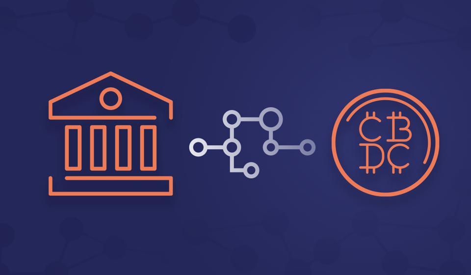 بنك دويتشه: العملات الرقمية للبنوك المركزية يمكن أن تثير إضطرابات إجتماعية