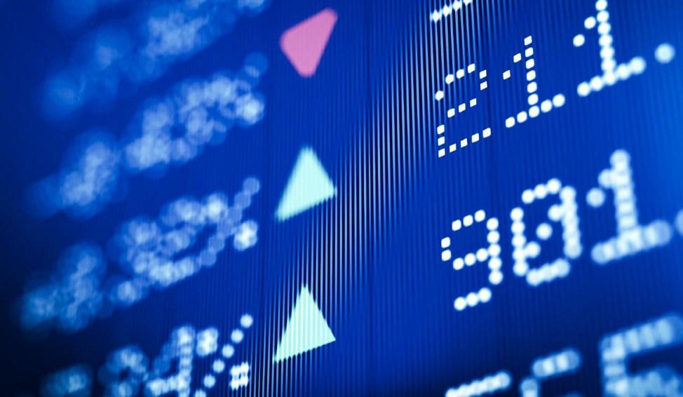 القيمة الإجمالية للأصول التي تديرها شركة الاستثمار في الكريبتو Grayscale تفوق 6.5 مليار دولار