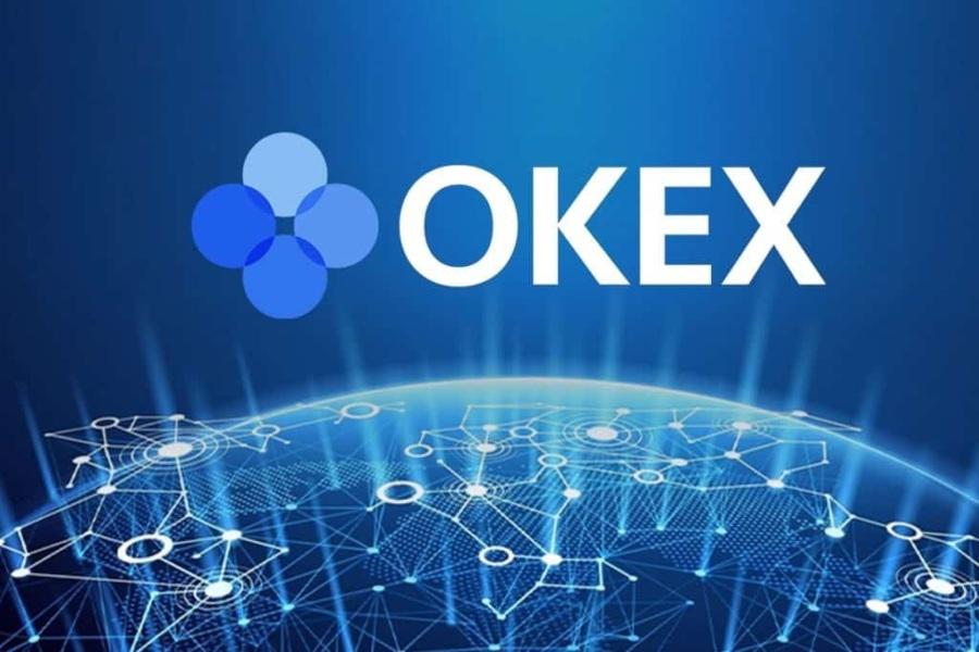 بعد استئناف عمليات السحب: تدفق كميات كبيرة من البيتكوين خارج منصة OKEx