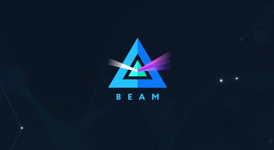 مشروع Beam يحضر لإطلاق منصة تمويل لامركزي DeFi تركز على الخصوصية