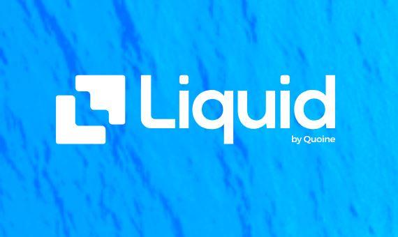 اختراق منصة Liquid لتداول العملات الرقمية والرئيس التنفيذي للمنصة يوضح التفاصيل