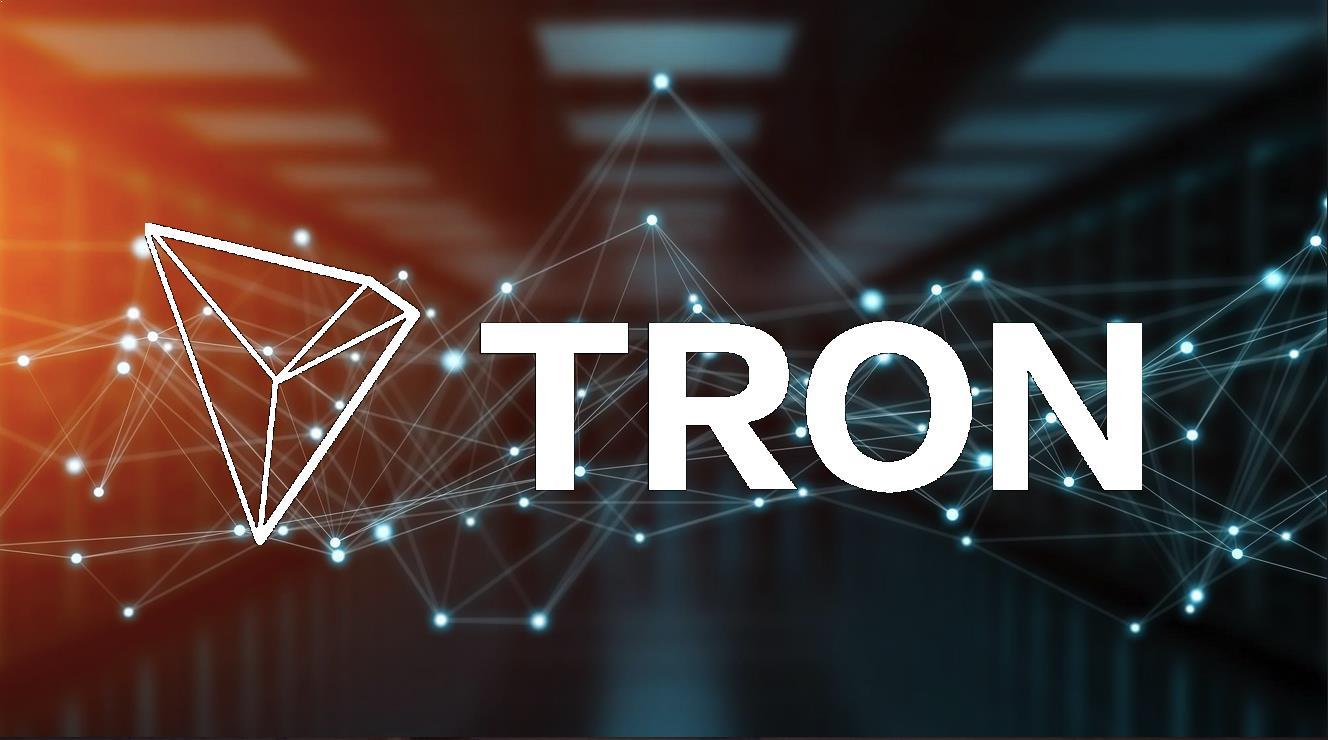 مؤسس ترون يكشف عن هجوم فاشل استهدف شبكة ترون ... التفاصيل هنا