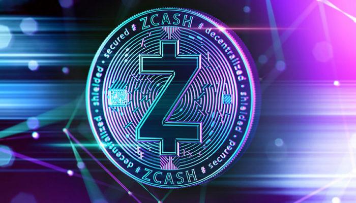 أول إنقسام لمكافأة تعدين العملة الرقمية Zcash ... التفاصيل هنا