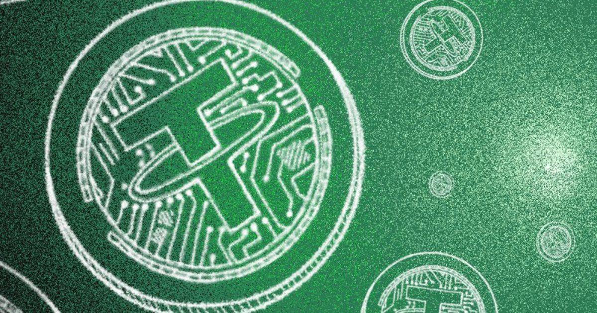 كيف تعتبر عملة التيثر (USDT) مفتاحا لجني الأرباح من البيتكوين المتذبذب ؟
