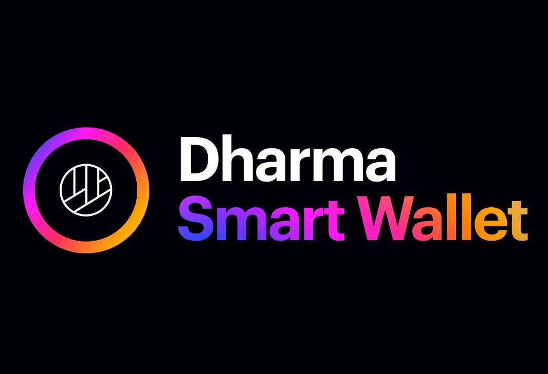 """كيفية تثبيت واستخدام محفظة العملات الرقمية """"Dharma"""""""