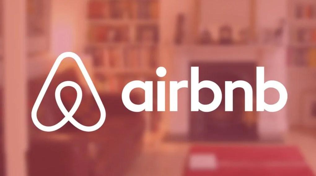 شركة Airbnb تخطط للنظر في العملات الرقمية وتقنية البلوكشين
