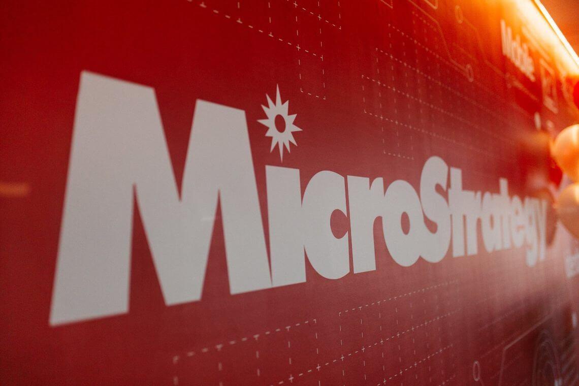 """إعلان شركة """"MicroStrategy"""" عن شراء البيتكوين بقيمة 650 مليون دولار مرة أخرى"""