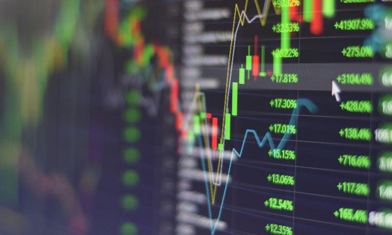 ثمان نصائح مهمة لتداول العملات الرقمية المشفرة