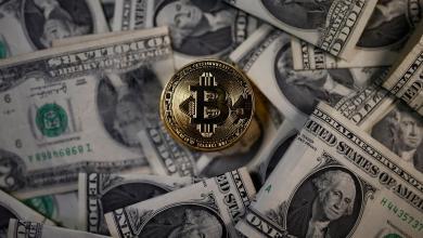 تأسف المستثمرين المبكرين في البيتكوين BTC لبيعهم عملاتهم قبل أن يصبحو أصحاب المليارات الأن